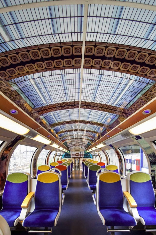 french train car museums 5