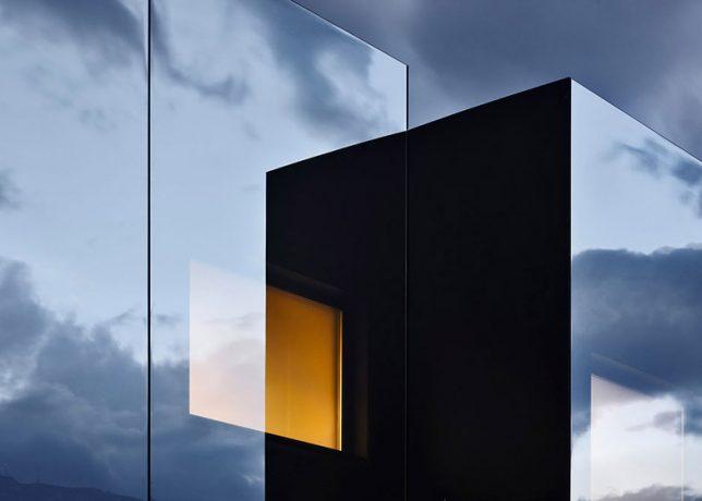 mirror pichler 1