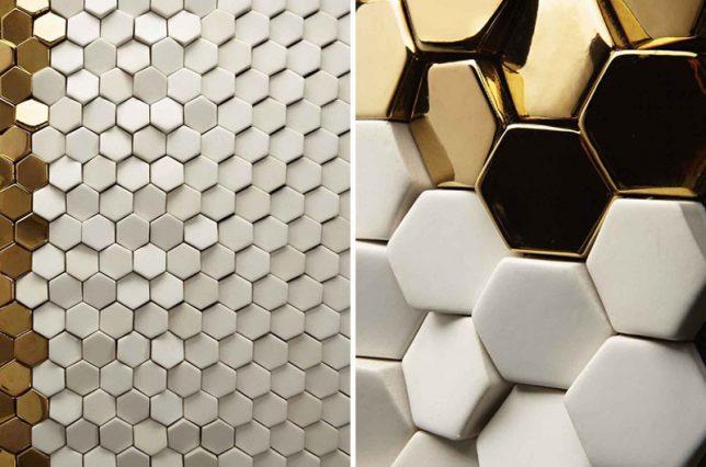 stick on wallpaper tiles