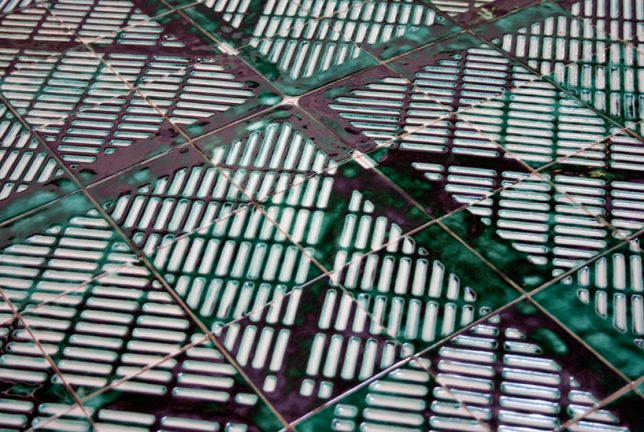 modern tile crate 1
