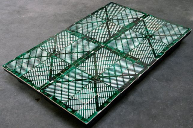 modern tile crate 2