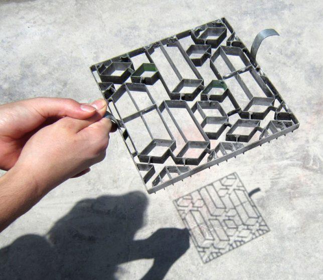 modern tile cuidad 2