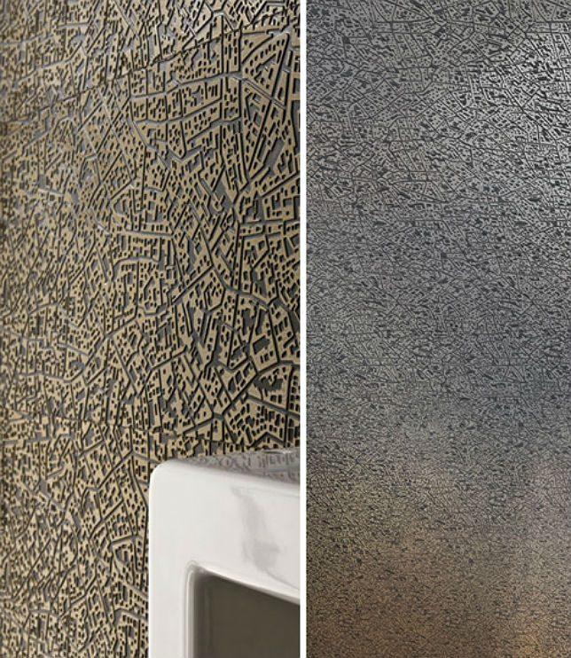 modern tile lea cityscape 2