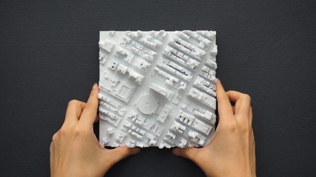 modern tile microscape 1