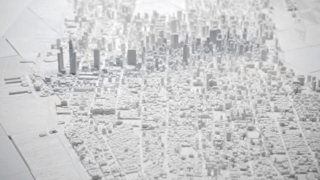 modern tile microscape 2