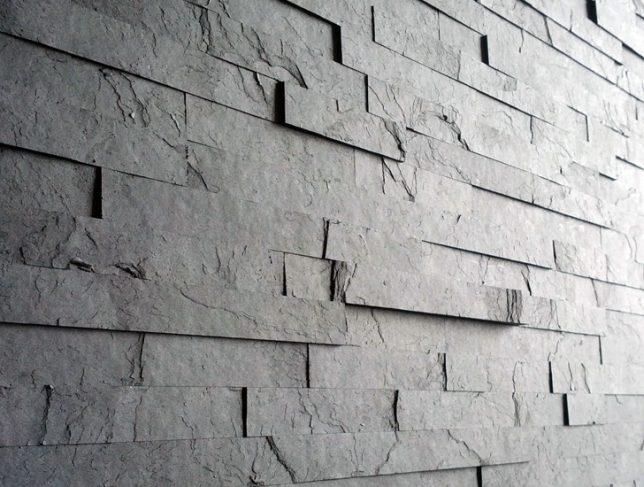 modern tile paper slate 1