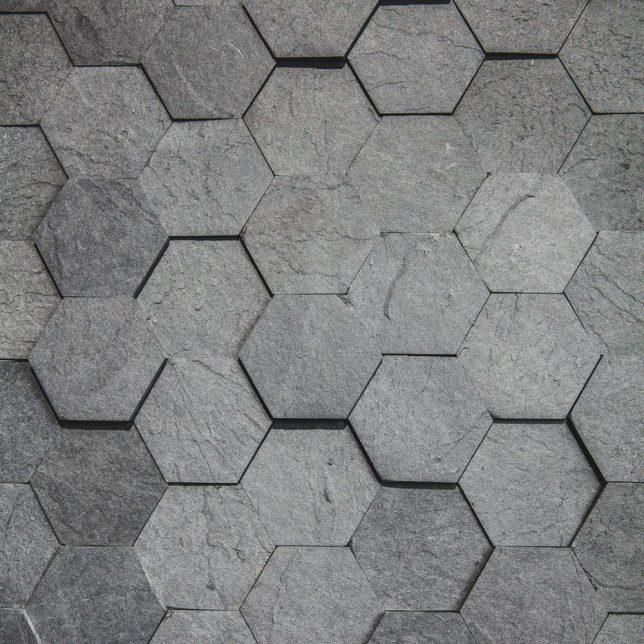 Slated For Greatness 15 Innovative Modern Tile Designs