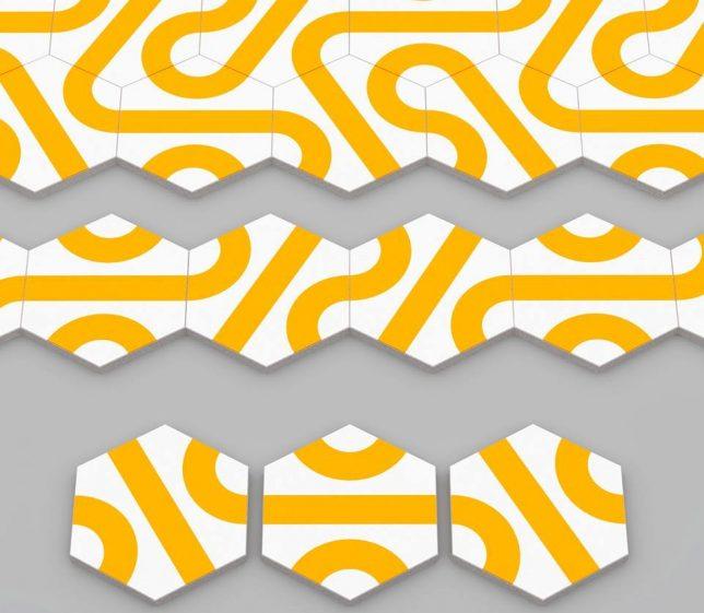 modern tile rotate 1