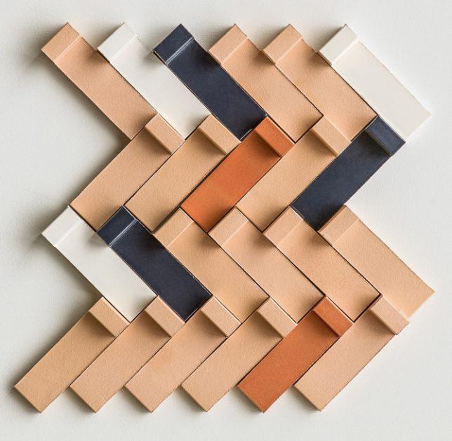 modern tile tierras 1