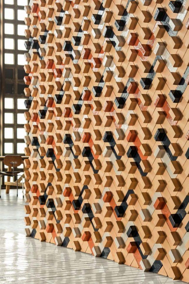 modern tile tierras 2