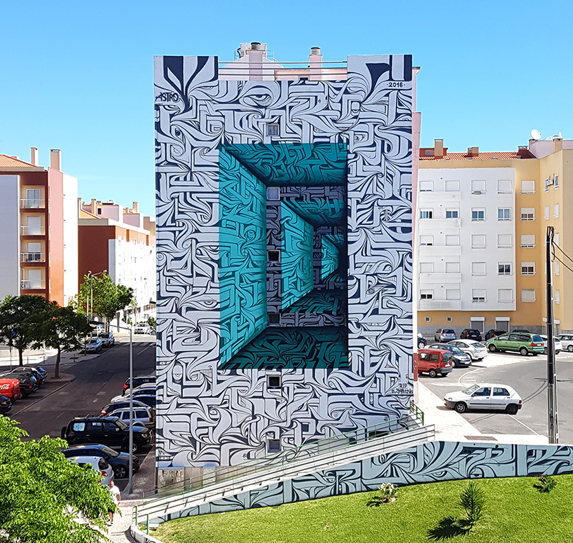mural astro 1