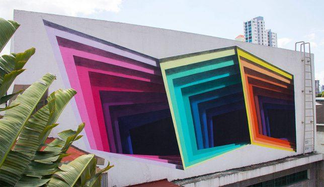 murals 1010 2