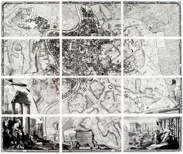 nolli map complete panels