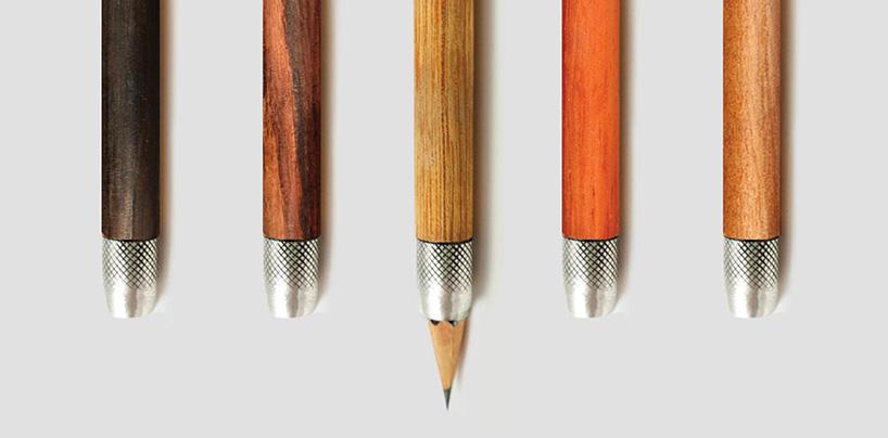 pencil plus sharpener