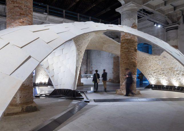 stone canopy 4
