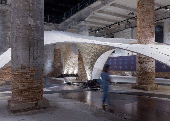 stone canopy 6