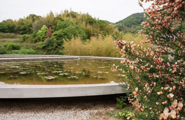 tadao ando water temple 2