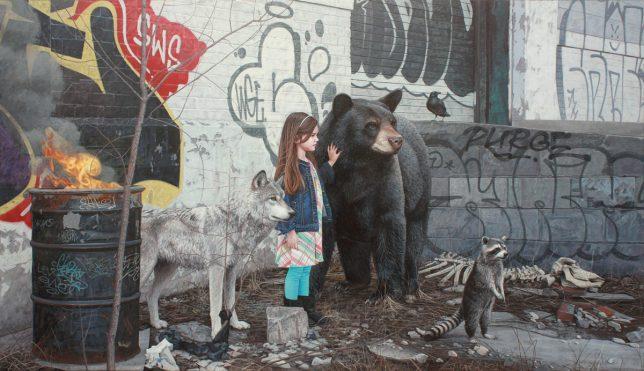 urban fairytales 10