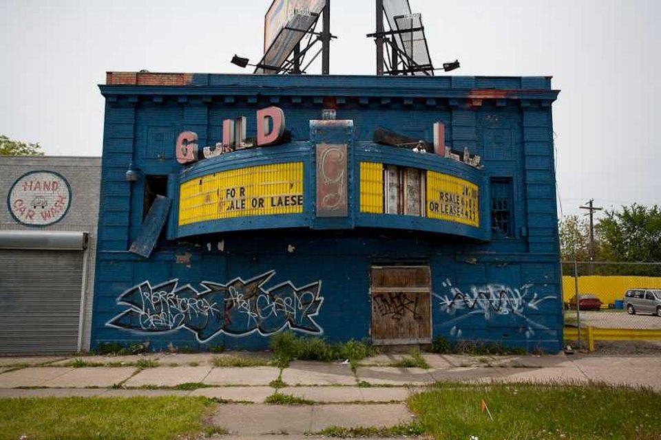 Best Adult theater in Detroit, MI - Yelp