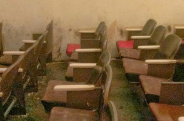 abandoned-adult-theater-3a