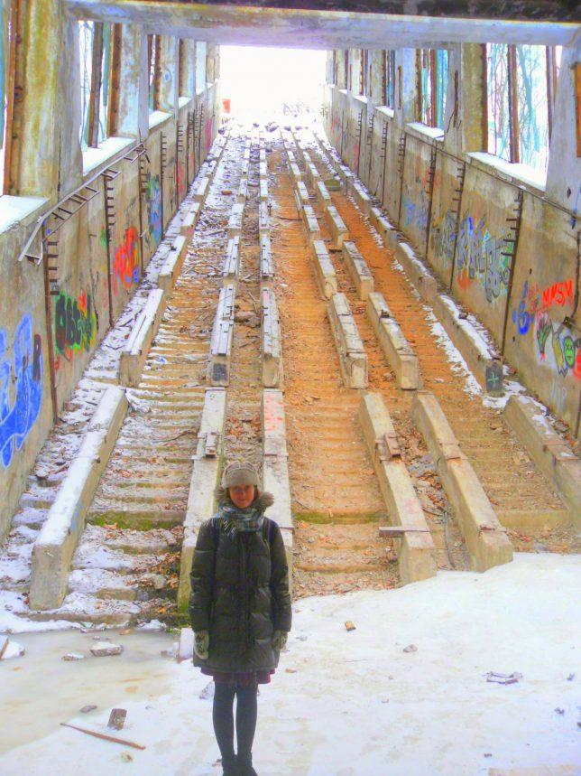 abandoned_escalator_2c
