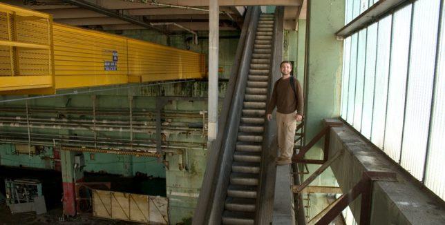 abandoned_escalator_6a