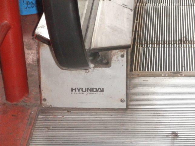 abandoned_escalator_7a