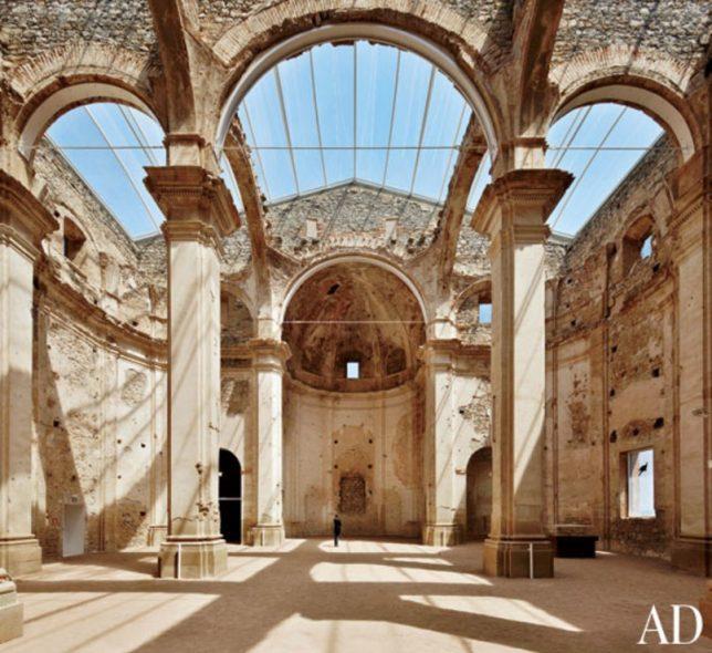 dam-images-daily-2013-09-viewpoint-viewpoint-01-Ferran-Vizoso-Architecture-church-restoration