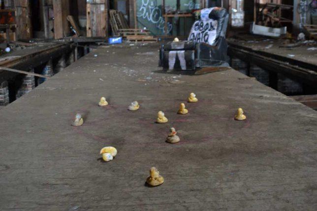 duck-factory-4a