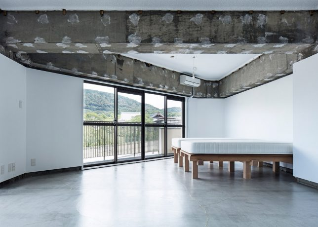 gold interior gold infill japanese pottery repair tradition applied to concrete