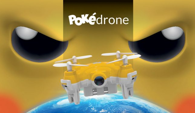 trndlabs-2652-SKEYE-nano-drone-FPV-DIECUT01-aw-v3-OL