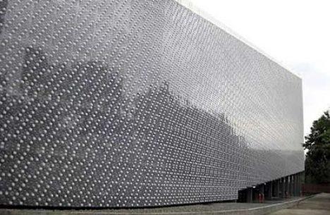 rwap facade eco ark 1