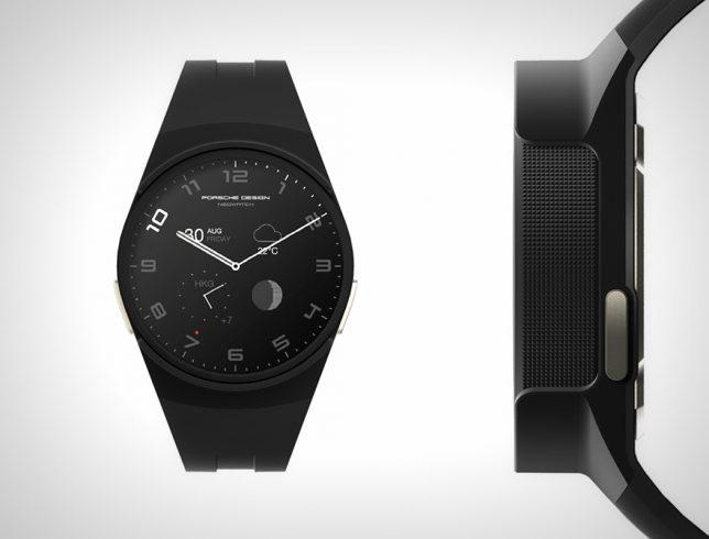 smart watch neo 2