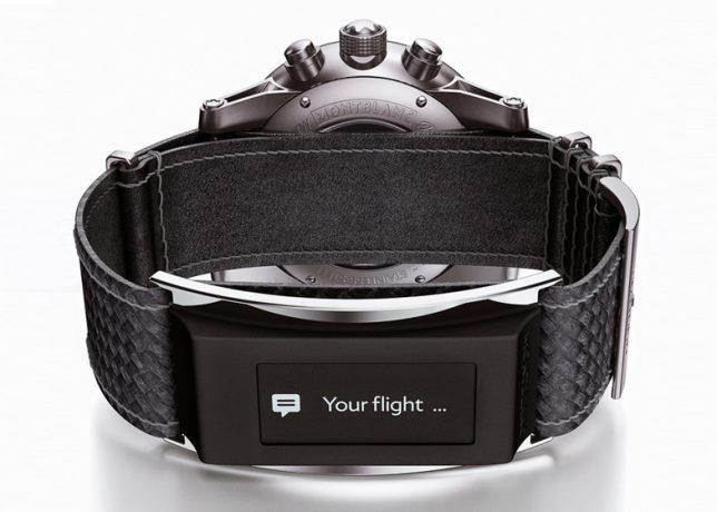 smart watch strap