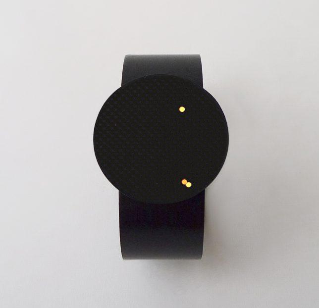 smartwatch keikei