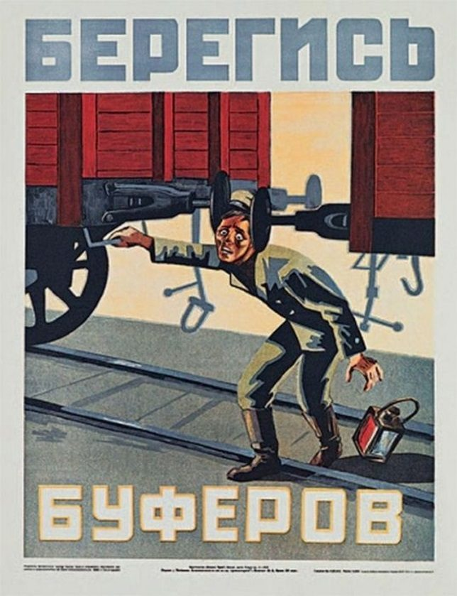 soviet-accident-prevention-poster-5