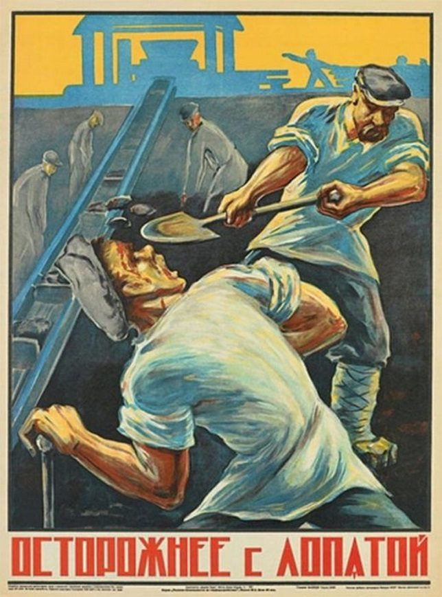 soviet-accident-prevention-poster-7