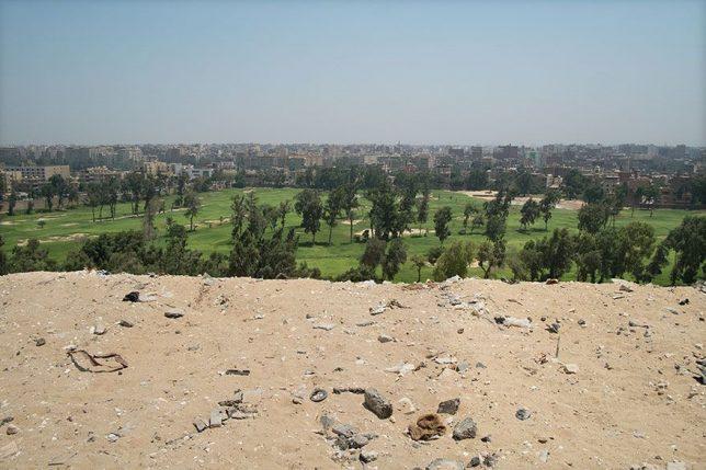 volte-face_pyramids-giza-egypt