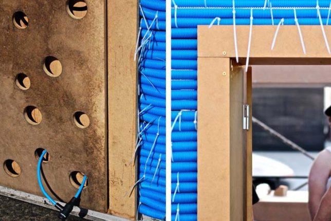 wrap facade bluetube 3