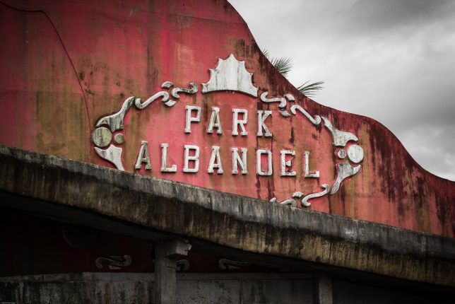 abandoned-rio-4a