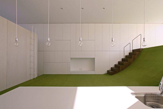 boko deko house 1