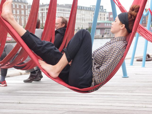 city hammocks 3