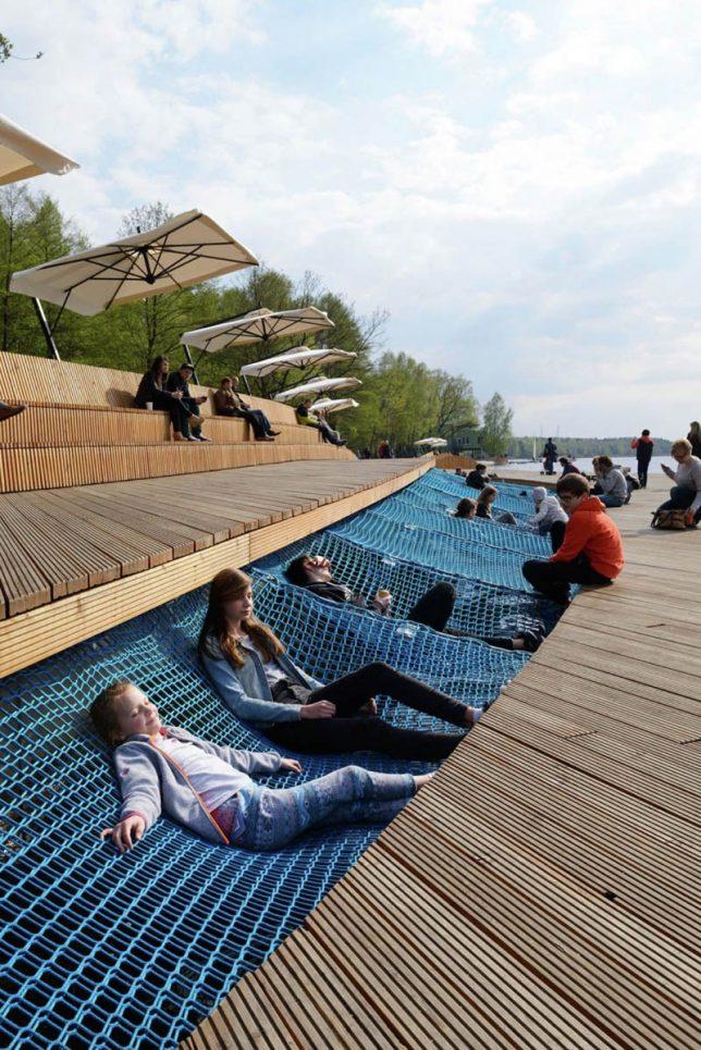 city hammocks 5