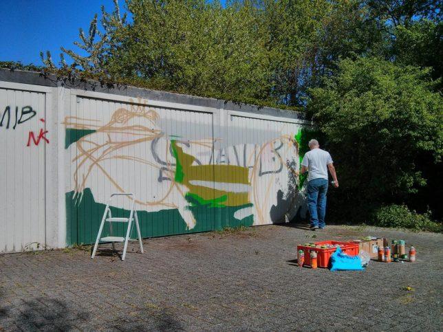 creative-garages-1a