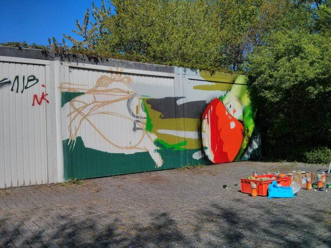 creative-garages-1b