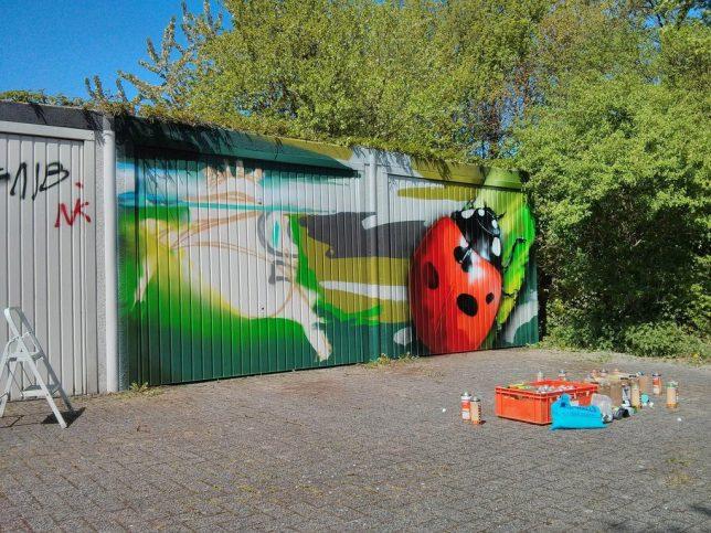 creative-garages-1d