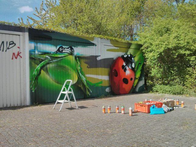 creative-garages-1e