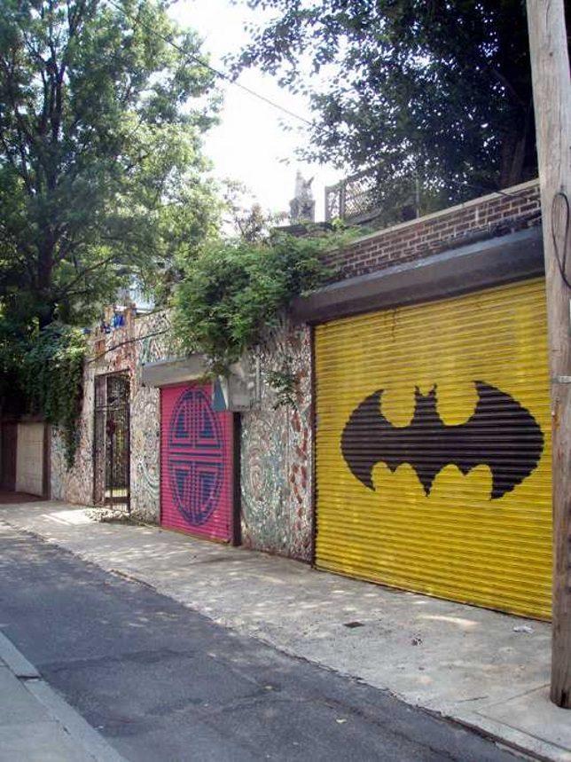 creative-garages-3b