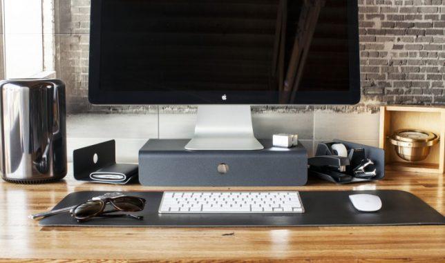 Marvelous desk organizer cliff