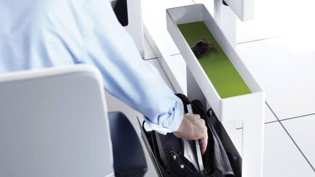 desk organizer soto caddy 2